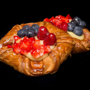Früchteplunder